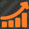 NLP Practitioner Chart